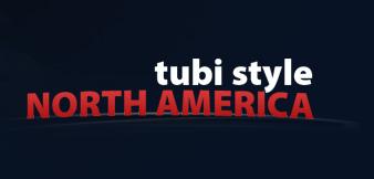 TubiNA Logo